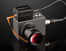 Imaging Electronics 101: Understanding Camera Sensors for Machine Vision Applications