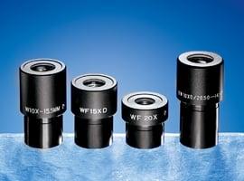 Understanding Microscopes and Objectives | Edmund Optics