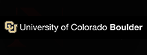 First Place America - University of Colorado