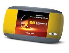 Laser Energy Meters : Eo premier power energy meter edmund optics