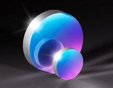 Precision Ultraviolet Mirrors