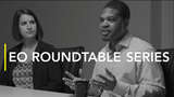 Round Table Series: Talent Management Part 1
